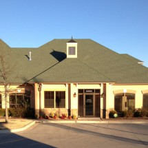 Forrest Creek Dental Office