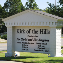 kirk-of-the-hills-thumb